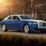 rolls-royce-bespoke-ghost-mysore-collection-01-960x640