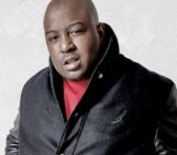 Bay Area Rapper 'The Jacka' Killed In Oakland Shooting