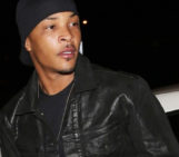 T.I. (@TIP) – Truffle Butter Freestyle