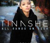 Tinashe (@Tinashe) Feat Iggy Azalea (@IGGYAZALEA) – All Hands On Deck (Remix)