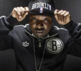 Troy Ave (@TroyAve) Feat Rick Ross (@rickyrozay) – All About The Money (Remix)
