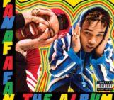 Chris Brown (@ChrisBrown) & Tyga (@Tyga) Feat ScHoolboy Q (@ScHoolBoyQ) – Bi***es N Marijuana