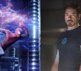 'Spider-Man' Swings to Marvel Studios in Major Sony Partnership