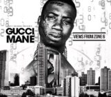 EP: Gucci Mane (@gucci1017) – Views From Zone 6