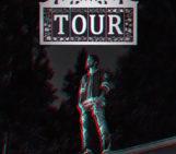 J. Cole (@JColeNC) Announces Forest Hills Drive Tour