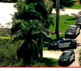 Shots Fired At Lil Wayne's House In Miami Beach