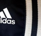 Adidas says will not renew NBA contract