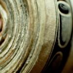 20150206161855-money-roll-cash-cashflow