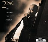 Today marks the 20th anniversary of Tupac Shakur's Me Against The World