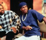 'Friday' Headed Back to Theaters for 20th Anniversary Screenings