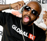 Jermaine Dupri Plans Visit to Georgia Tech  BY TRICIA WHITLOCK