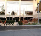Microsoft launches Office 365 mobile device management for Android, iOS, and Windows Phone devices, By Emil Protalinski