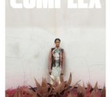 A$AP Rocky On The Cover Of Complex