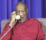 Bill Cosby Breaks Silence in New Promo: 'I'm Far From Finished'