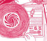 Digital May Dominate Music Consumption, But Majority of Vinyl Buyers Are 35 and Under