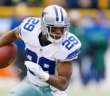 WTF!!!!! DeMarco Murray interested in Eagles