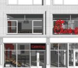 Chik-Fil-A Is Opening A Giant Restaurant In New York City