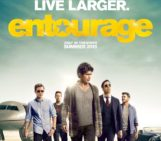 Trailer: Entourage