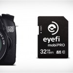 eyefi-mobi-pro-wifi-sd-card