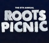 Roots Picnic 2015 Lineup Revealed