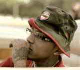 Kirko Bangz (@KirkoBangz) Feat Ty Dolla $ign (@TyDollaSign) – In Her Lane