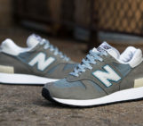 $300 New Balance 1300 JP