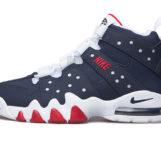 The Nike Air Max2 CB 94 Returns