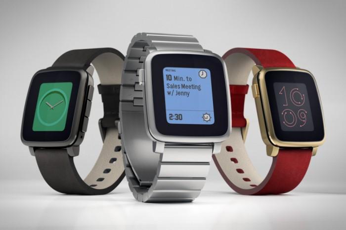 pebble-time-smartwatch-01-960x640-700x46