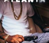 Noisey Atlanta Episode 9