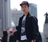 San E, KRS-One & A Team of International Rappers Declare '#HipHopIsHipHop'