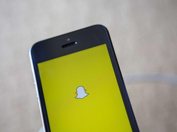 snapchat-91-700x525.jpg