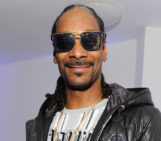 Snoop Dogg Will Be the Keynote Speaker at SXSW