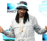 Snoop Dogg to Debut 'GGN' Podcast as 200th Episode of Web Series Nears