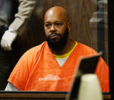 How Suge Knight Video Could Help or Hurt His Murder Case