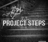T.I. (@TIP) – Project Steps