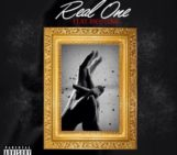 Get the homie @TRINArockstarr NEW Single available on iTunes NOW !!!!!!! #RealOne feat. @iamricolove