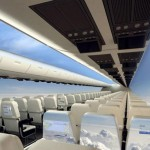 windowlessplane
