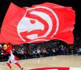 Sara Blakely among group buying Atlanta Hawks for $850M