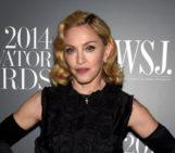 Madonna (@Madonna) – Ghosttown