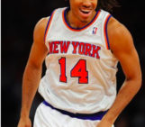 Indiana Pacers forward Chris Copeland stabbed outside 1 OAK club; two Atlanta Hawks arrested in aftermath: NYPD sources