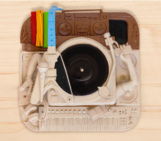 Instagram Debuts @Music, Its First Content Vertical