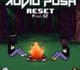 Audio Push (@AudioPush) – Reset