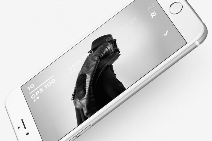 black-iphone-app-photography-1-960x640-7