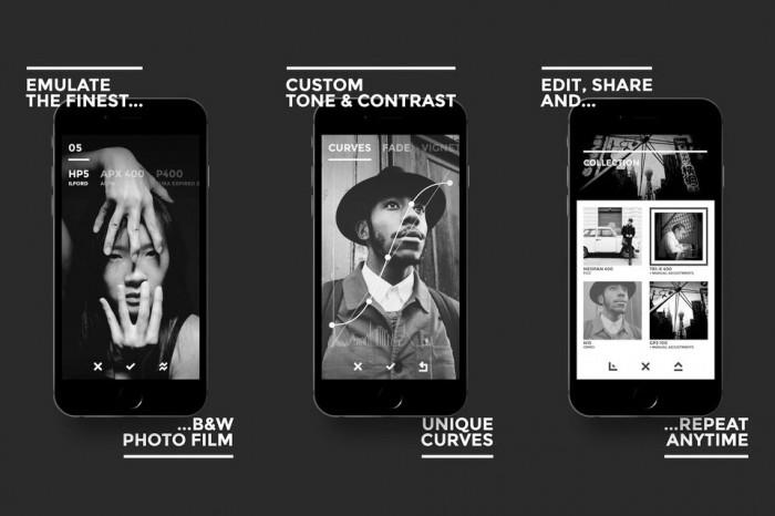 black-iphone-app-photography-41-700x466.