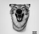 Yelawolf (@Yelawolf) Feat Eminem (@Eminem) – Best Friend