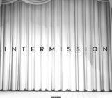 EP: Trey Songz (@@TreySongz) Intermission