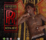 Mixtape: Rich Homie Quan (@RichHomieQuan) – If You Ever Think I Will Stop Goin In Ask RR