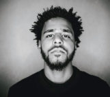 J.Cole (@JColeNC) – Wet Dreamz