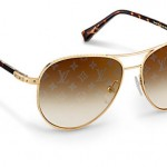 louis-vuitton-conspiration-pilote-sunglasses--800x371
