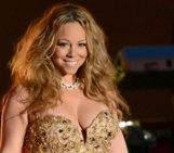 Entertainment Tonights,Mariah Carey's No. 1s Ranked from the Best to the Very Best